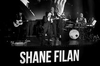 Shane Filan 2017 (9 of 20)