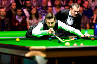 Ronnie WM Snooker Final 2016 (1 of 1)-11