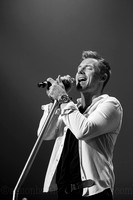 Ronan Keating (16 of 16)