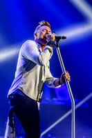 Ronan Keating (3 of 16)
