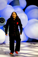 Ross Noble (6 of 6)
