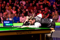Ronnie WM Snooker Final 2016 (1 of 1)-4