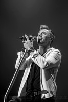 Ronan Keating (15 of 16)