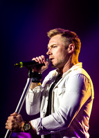 Ronan Keating (7 of 16)
