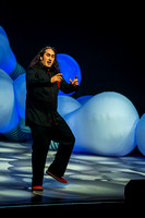 Ross Noble (5 of 6)