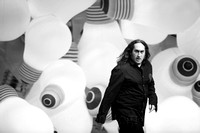 Ross Noble (3 of 6)