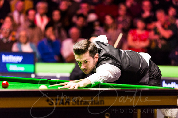 Snooker Final 2016 (1 of 1)-10