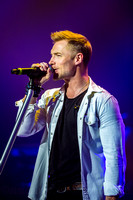 Ronan Keating (9 of 16)