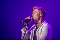 Ronan Keating (14 of 16)