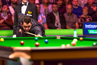 Ronnie WM Snooker Final 2016 (1 of 1)-9