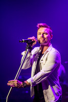 Ronan Keating (12 of 16)