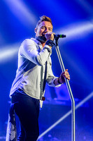 Ronan Keating (2 of 16)