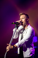 Ronan Keating (13 of 16)